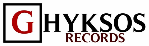 G-hyksos Records